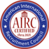 airc_certified